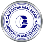 California Real Estate Inspection Assoication